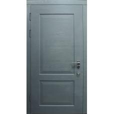 Вхідні двері Армада модель Ка-69 Люкс плюс