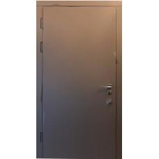 Вхідні двері Армада модель Ка-75  Люкс плюс
