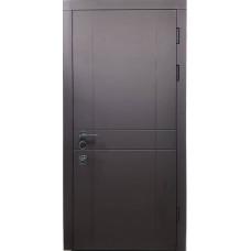 Вхідні двері Армада модель Ка-18  Люкс плюс