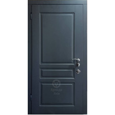 Входные двери Армада модель Империя