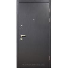 Входные двери Конекс Модель 00
