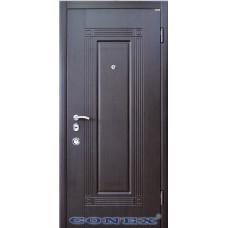 Входные двери Конекс Модель 09