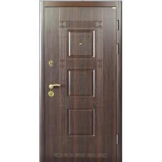 Входные двери Конекс Модель 11