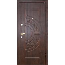 Входные двери Конекс Модель 14