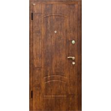 Входные двери Конекс Модель 15