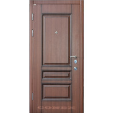 Входные двери Конекс Модель 16