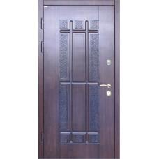 Входные двери Конекс Модель 23