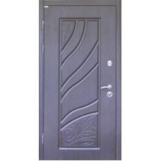 Вхідні двері Конекс Модель 26