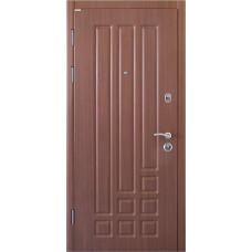 Вхідні двері Конекс Модель 28