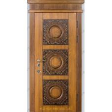 Вхідні двері Конекс Модель 29
