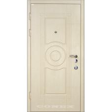 Вхідні двері Конекс Модель 31