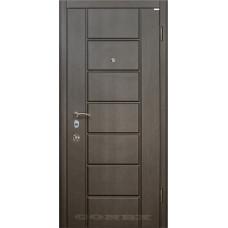 Вхідні двері Конекс Модель 38