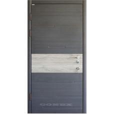 Вхідні двері Конекс Модель 48