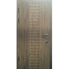 Вхідні двері Конекс Модель GEO 14