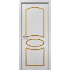 Двери Дорум CL-1