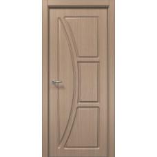 Двери Дорум CL-10