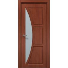 Двери Дорум CL-11