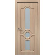 Двери Дорум CL-12