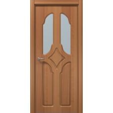Двери Дорум CL-13