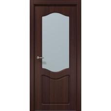 Двери Дорум CL-14