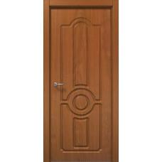 Двери Дорум CL-15
