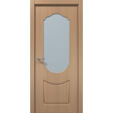 Двери Дорум CL-16
