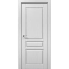 Двери Дорум CL-17