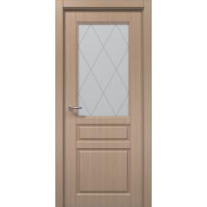 Двери Дорум CL-18