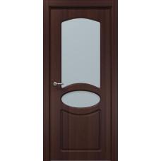 Двери Дорум CL-2