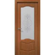 Двери Дорум CL-20