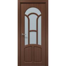 Двери Дорум CL-21