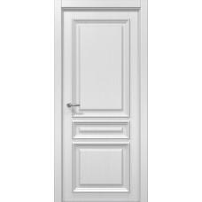 Двери Дорум CL-22