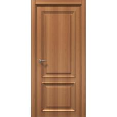 Двери Дорум CL-23