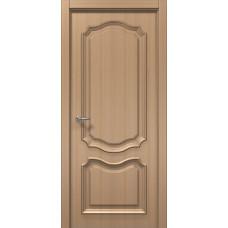 Двери Дорум CL-24