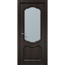 Двери Дорум CL-25