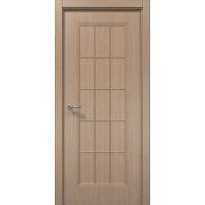 Двери Дорум CL-26
