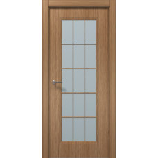 Двери Дорум CL-27