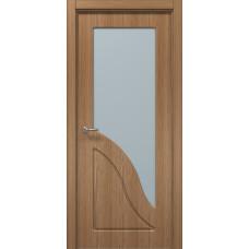 Двери Дорум CL-3