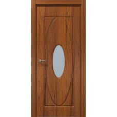 Двери Дорум CL-5