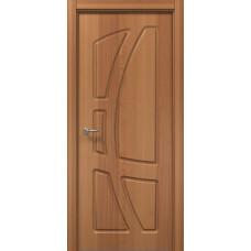 Двери Дорум CL-6