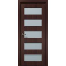 Двери Дорум TN-1