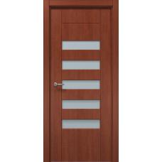 Двери Дорум TN-10