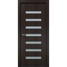 Двери Дорум TN-11