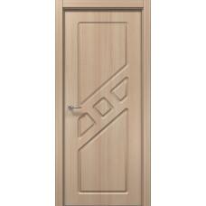 Двери Дорум TN-12