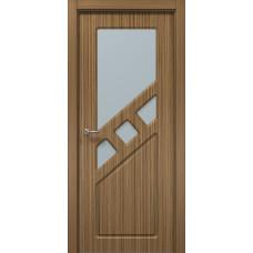 Двери Дорум TN-13