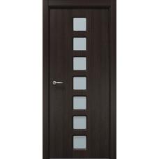 Двери Дорум TN-14