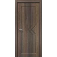 Двери Дорум TN-15