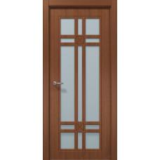 Двери Дорум TN-16