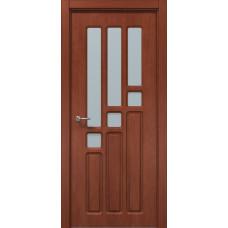 Двери Дорум TN-17