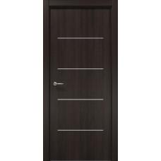 Двери Дорум TN-18